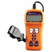 Actron CP9135 OBDII AutoScanner Diagnostic Code Scanner Review
