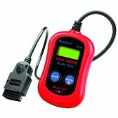 Autel MaxiScan MS300 CAN OBD-II Scan Tool Review