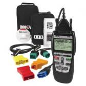 Equus 3140 Innova Diagnostic OBDII Code Scanner Review